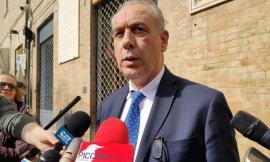 Ricostruzione post-sisma, il Commissario Legnini accelera: emanate tre nuove ordinanze