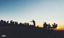 RisorgiMarche 2020, il programma dei concerti: artisti, luoghi e date