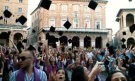 Unimc, di nuovo nella top ten tra i medi atenei italiani