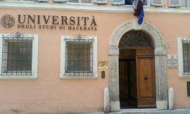L'Università di Macerata cerca life coach: domande entro il 10 maggio