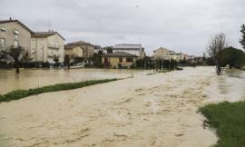 Rischio esondazione: dalla Regione un progetto che include il torrente Trodica