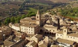 Montecassiano, un video per mostrare il bello del borgo ai turisti