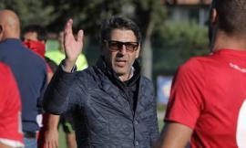 """Matelica in Serie C, parla il d.s Micciola: """"Allestiremo una squadra combattiva"""""""