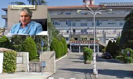"""Tolentino, ristrutturazione per l'Ospedale: """"primo intervento e dialisi saranno garantiti"""""""