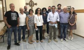 No Discarica Motefano-Recanati, prima battaglia al TAR Marche vinta dal Comitato contro l'ATA3