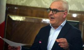 """Nuovo Governo, nessuna donna del PD tra i Ministri. Carancini attacca i 'suoi': """"tradita la nostra natura"""""""
