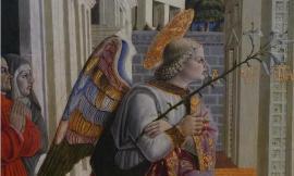 """Camerino, le bellezze della città ducale finiscono su """"Il giornale dell'arte"""" con Venezia e New York"""