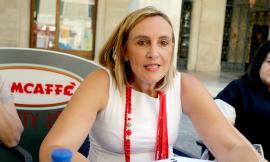 "Macerata, Deborah Pantana lancia il guanto: ""Sfido Carancini alle Regionali al fianco di Acquaroli"""