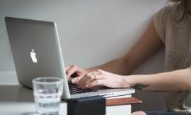 Vendite online: quando serve la Partita IVA?