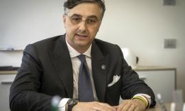 Finproject - Il 40% delle quote passa a Versalis, società chimica di Eni: siglato il closing