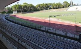 """Altra amichevole """"di lusso"""" per il Matelica: allo stadio Helvia Recina arriva l'Ascoli"""