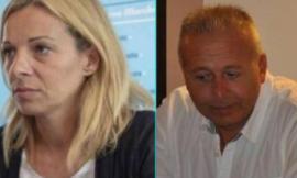 """Civitanova - Deleghe tolte alla Gabellieri, Indipendenti di centro destra: """"Scelta scellerata"""""""