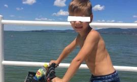 """Porto Potenza, bimbo di 5 anni scomparso in spiaggia: ritrovato allo chalet """"La Bussola"""" a Civitanova"""
