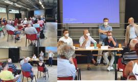 Caldarola, superbonus 110%: incontro pubblico su come ottenerlo