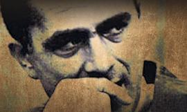 Civitanova, al chiostro di Sant'Agostino una serata dedicata al poeta Antonio Santori