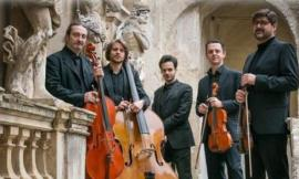 San Severino, musica sotto le stelle al chiostro di San Domenico: dalla lirica a Morricone