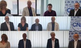 """Macerata, CNA incontra i candidati sindaci: """"Economia e lavoro al primo posto"""""""