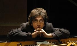 Camerino Festival 2020: Ramin Bahrami sbanca il botteghino e concede un secondo concerto