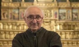 Don Giuseppe Scuppa fa un altro regalo a Belforte: pronta l'inaugurazione della Cappella della Madonna