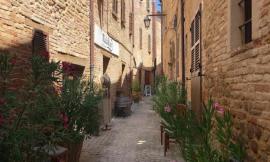 """Ripe San Ginesio, il centro storico si accende con """"Le domeniche di agosto"""": il programma completo"""