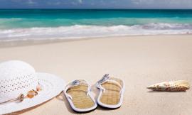 Tempo di vacanze, tempo di Coronavirus: le nuove misure anti-contagio governative