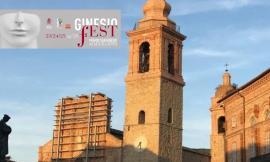 San Ginesio, nasce il premio dedicato all'arte dell'attore: il programma completo del Ginesio Fest 2020