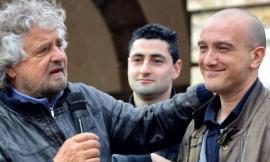 """Regionali, Mercorelli dice 'no' all'alleanza col PD: """"Mangialardi e Acquaroli dicono le stesse cose"""""""