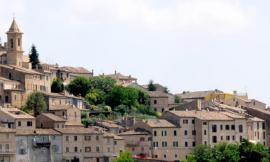 Morrovalle, quattro serate per la festa di San Bartolomeo: il programma completo