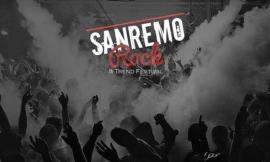 Sanremo Rock&Trend Festival: Un gruppo maceratese in finale