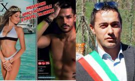 Miss Grand Prix e Mister Italia fanno tappa a Pieve Torina domenica 23 agosto