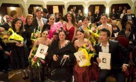 Montecosaro, il Teatro delle Logge verrà dedicato alla celebre Anita Cerquetti
