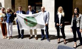 """Regionali, presentata la lista 'Movimento per le Marche': """"Più fatti e meno burocrazia"""""""