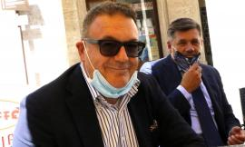 Macerata, Giancarlo Giulianelli è il nuovo Garante regionale dei diritti della persona