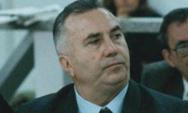 Si è spento a Roma Edoardo Longarini, aveva 88 anni