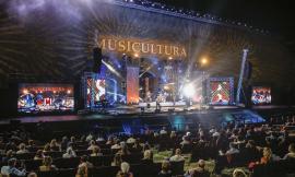 """Macerata punta ancora su Musicultura: """"formidabile per la promozione del brand cittadino """""""