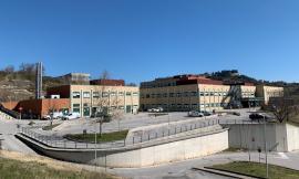 Coronavirus, 15 decessi oggi nelle Marche: 5 vittime sono della provincia di Macerata