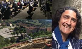 """Pollenza - Maggioranza e opposizione compatte, Salvatori: """"D'accordo col sindaco sul no alla discarica"""""""