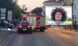 Montecosaro, tragico schianto tra auto e moto: 22enne perde la vita (FOTO)