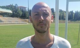 Colpo in attacco per la Sangiustese: preso Mario Pignotti