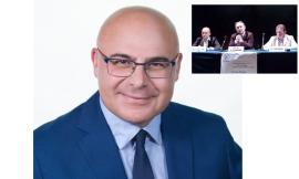 """Regionali, Giovanni Chiucchi incontra imprenditori e professionisti: """"Le piccole e medie imprese vanno tutelate"""""""