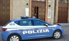 """Aggressione Farmacia """"Filipponi"""". Fsp:""""Solidarietà ai colleghi, urgono miglioramenti organizzativi"""""""