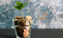 Bonus giovani: attenzione alla notizia dei 500 euro per 2 anni