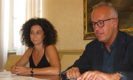 """Civitanova, torna """"Croceverdopoli"""": il mondo del soccorso a portata di bimbo"""