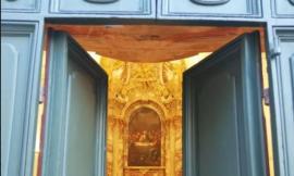 Mogliano, l'Auditorium San Nicolò torna a splendere: taglio del nastro il 26 settembre