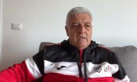 """Lube, il ds Cormio sulla Supercoppa sfumata: """"Gestione arbitrale rivedibile, quanti dubbi sui video-check"""""""