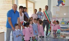 Pieve Torina, alunno ancora senza insegnante di sostegno: domani sit-in all'ingresso della scuola