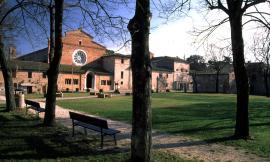 Concerto di Musica Sacra all'Abbadia di Fiastra: l'appuntamento è per il 4 ottobre