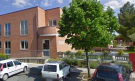 Urbisaglia, aumentano i casi Covid alla casa di riposo: 36 positivi tra ospiti e operatori