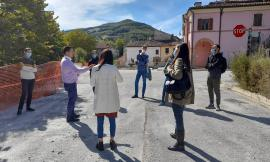 Unicam, a Pieve Torina un seminario sulle aree interne