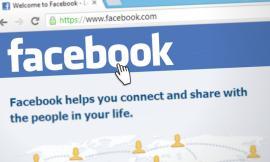 Profilo social vero, foto rubata: inevitabile la condanna